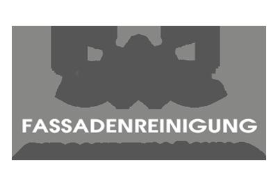 CWG Gebäudereinigung